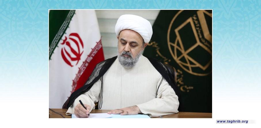 بیانیه دبیرکل مجمع جهانی تقریب در پی کشتار شیعیان در کویته پاکستان